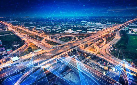 Common Pitfalls of IoT Projects: Reason Three