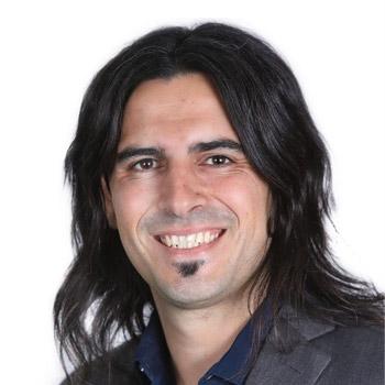 Francisco Siviero